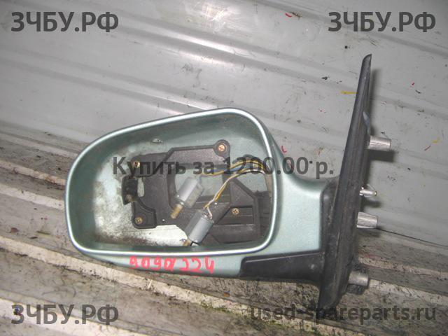 Hyundai Matrix Зеркало левое электрическое.