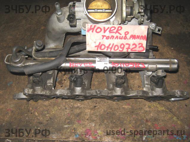 http://used-spareparts.ru/photo/ghkho.jpg