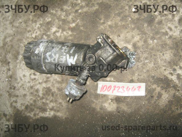W140 ntxtn теплообменник масляного фильтра купить чертежи теплообменников