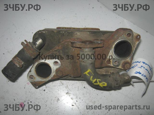 Теплообменник fuso canter 4m50 Подогреватель высокого давления ПВ-800-230-32 Самара
