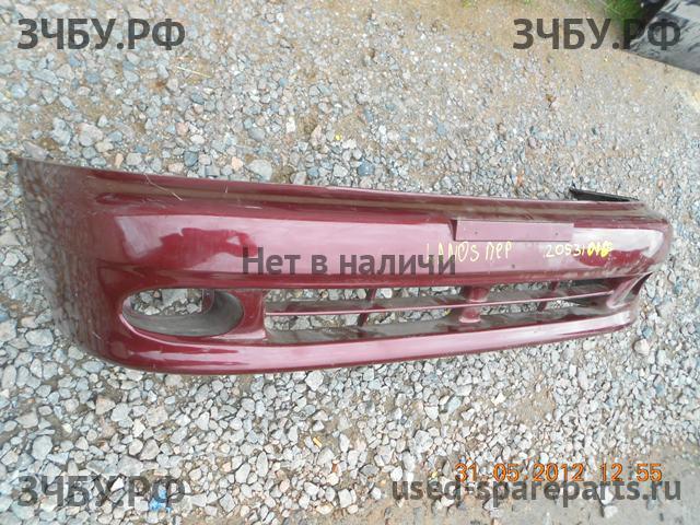 Toyota Picnic 2004, бензин, 2000 кубсм, 1AZ-FE — отзыв