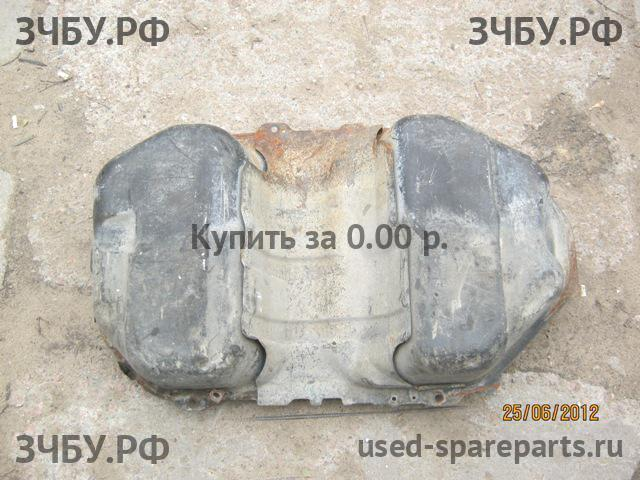 стоимость топливного бака на мицубиси лансер 9 вибратор