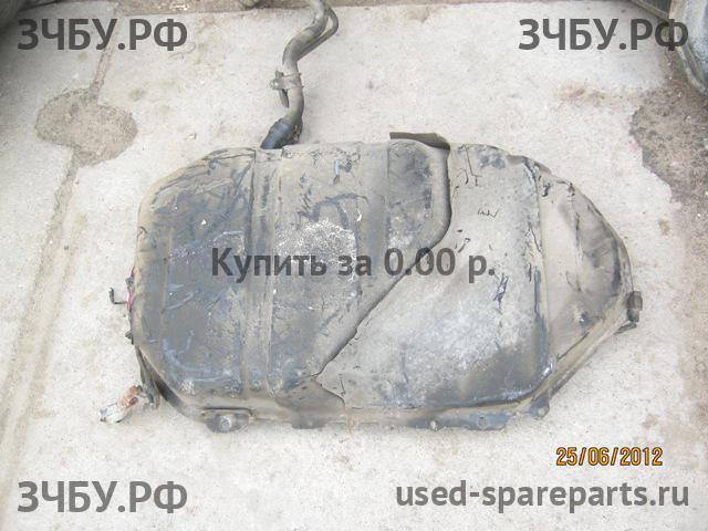 стоимость топливного бака на мицубиси лансер 9 попки