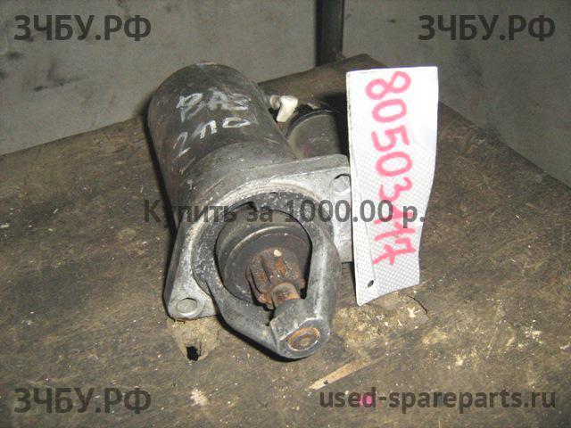 Фото №19 - ВАЗ 2110 как разобрать стартер