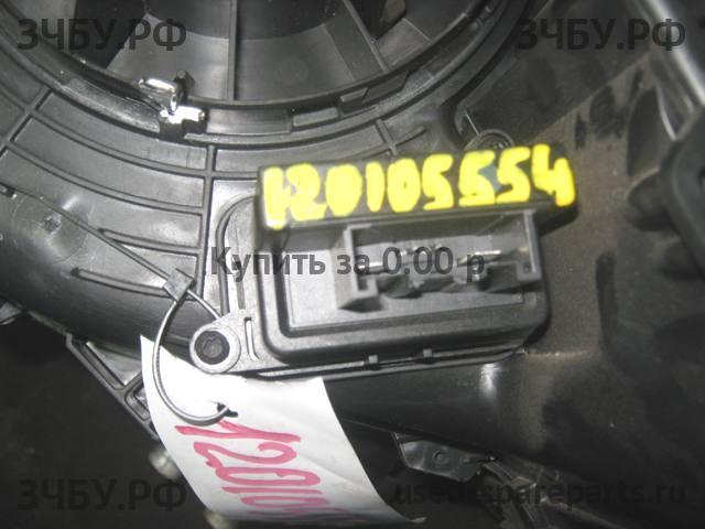 Ford Focus ST (2) (рест.): Резистор отопителя с разборки иномарок used-spareparts.ru. Б/у запчасти на Ford Focus ST (2) (рест.