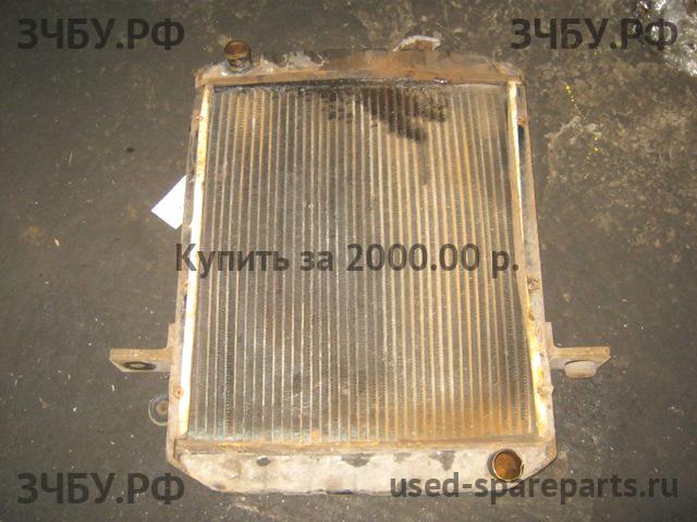 связи этим продам радиатор баф 1044 Каспийском